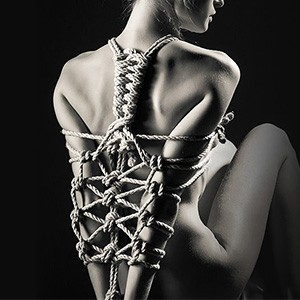 Best Bondage Rope