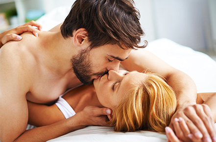 best sex tips for men