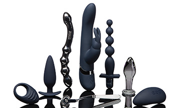 50 shades of grey have sex toys