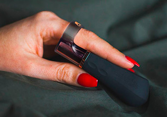 Finding The Best Finger Vibrator In 2021