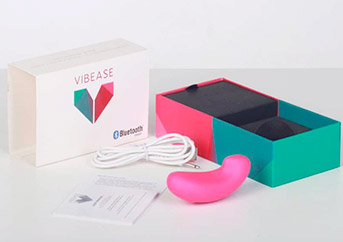 Vibease Review